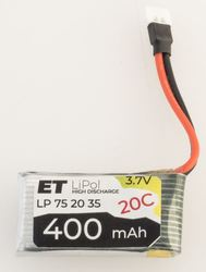 LP752035 RH20C