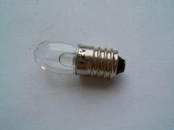 Mactronic LPR 12В Е10 светодиодная
