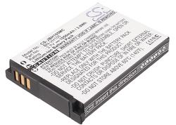 CameronSino CS-JBH105MC