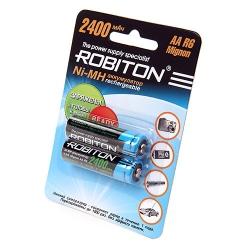 Robiton RTU2400MHAA