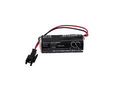 CameronSino CS-PLC800SL