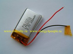 POLICELL LP602035-PCM