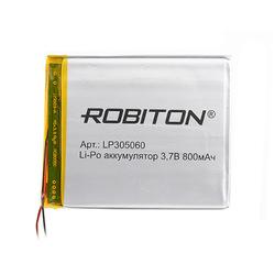ROBITON LP305060