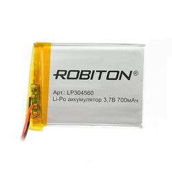 ROBITON LP304560