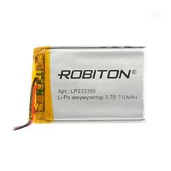 ROBITON LP233350