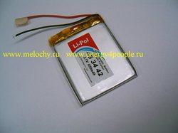 LP453442-PCM