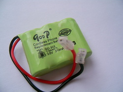 GD-303