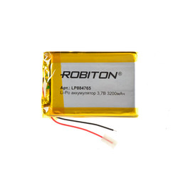 ROBITON LP884765