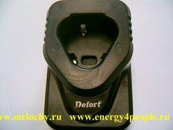 Defort DCD-10.8-Li