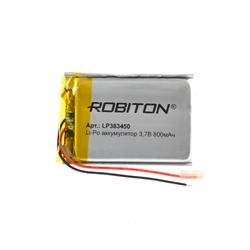 Robiton LP383450