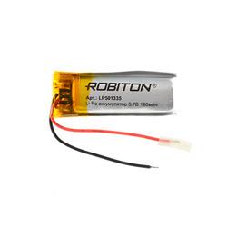 Robiton LP501335