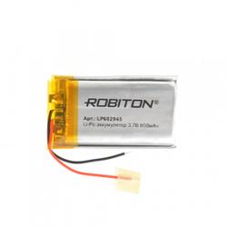 Robiton LP602945