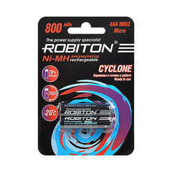 Robiton RTU800MHААА