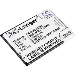 CameronSino CS-AUZ452SL