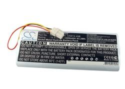 CameronSino CS-SMR840VX