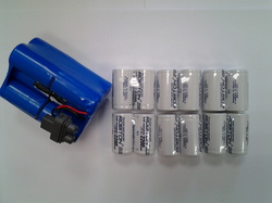 Собственное производство СП12S2200MHSC