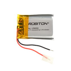 Robiton LP602030-PCM