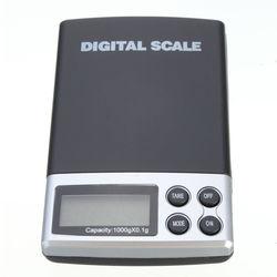 Фен технический HG-2000-K