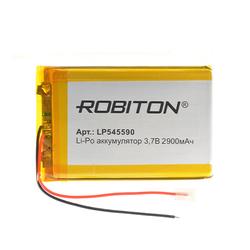 ROBITON LP545590