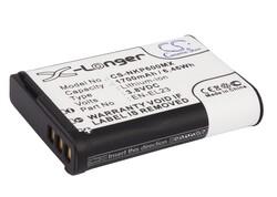 AcmePower EN-EL23