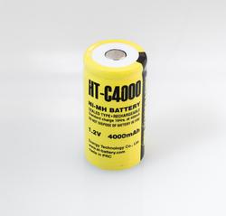 Energy Technology ET HT-С4000