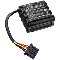 Комплект LAB-WX002 приёмник-передатчик для беспроводного подключения камеры заднего вида 2,4 ГГц, дальность 50 м