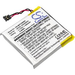 AcmePower CNP-20
