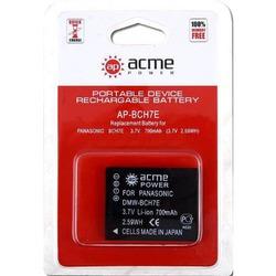 AcmePower BCH7