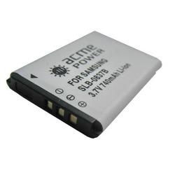 AcmePower SLB-0837B