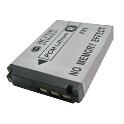 AcmePower FR-1