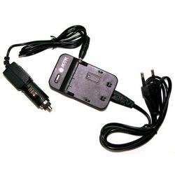 AcmePower CH-P1640/ S005