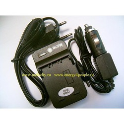 AcmePower CH-P1640/ S006