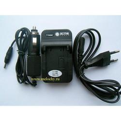AcmePower CH-P1640/ Li10B