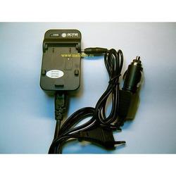 AcmePower CH-P1640/ VF714U