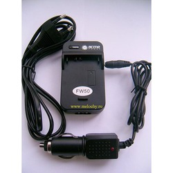 AcmePower CH-P1640/ FW50