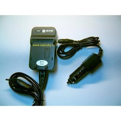 AcmePower CH-P1640 BD1/FT1