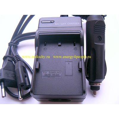 STALS Ch07 SAMSUNG SBL320