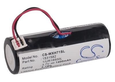 CameronSino CS-WXH71SL
