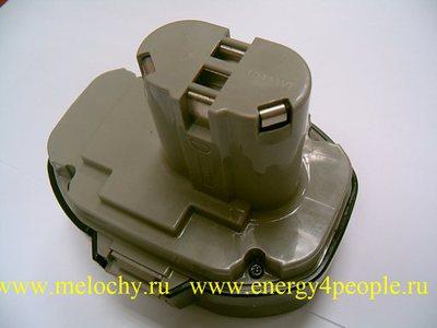 СП15PMH-2400SC