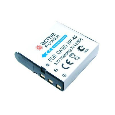 AcmePower CNP-40