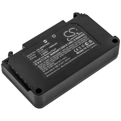 AcmePower KLIC-7001