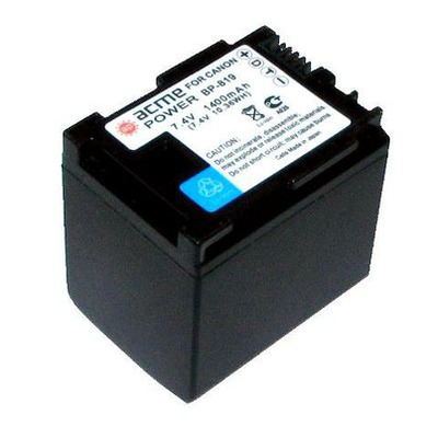 AcmePower BP-819