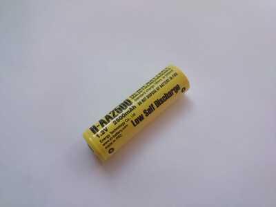 AcmePower LSM-80