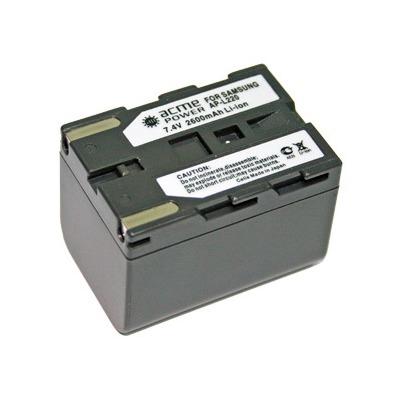 AcmePower L220