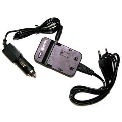 AcmePower CH-P1640/ VF808U