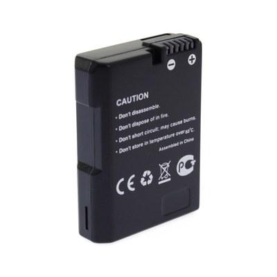 AcmePower EN-EL14
