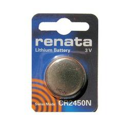 Renata CR2450