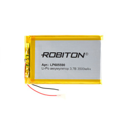 ROBITON LP605590
