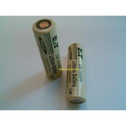 Energy Technology ET CR14500