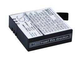 AcmePower AP-DS200
